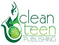 CleanTeenLogo_Single_TRANS_Large