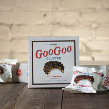 Goo-Goo-24361-550x550