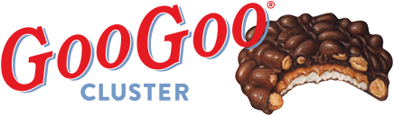 goo-goo-cluster-logo