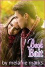 Beck Bait