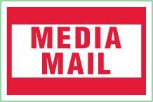 media_mail_1