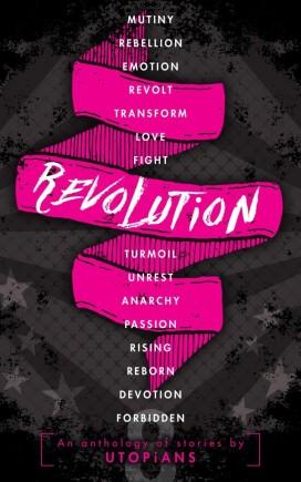 Revolution-Cover-640x1024