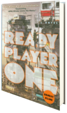 Ready Player One.png